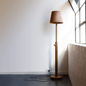 Atlas Standing Lamp