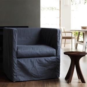 mi5-armchair-3