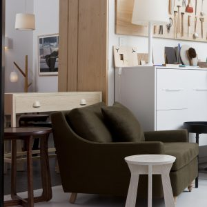 melbourne-studio-1_0
