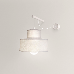 bell_light_cpl_web-_0