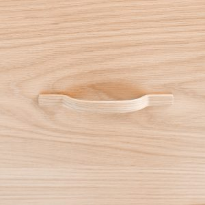 Shibui handle for web resized